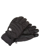 The North Face - Women's Etip Facet Under Glove