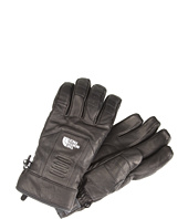 The North Face - Men's Super Hoback Glove