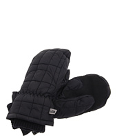 The North Face - Women's Metropolis Mitt