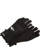 The North Face - Men's TNF Apex Glove