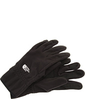 The North Face - Women's Windwall™ Glove
