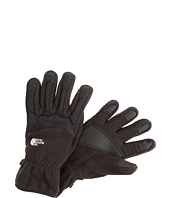 The North Face - Women's Denali Glove