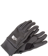 The North Face - Power Stretch Glove