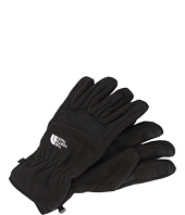 The North Face - Men's Denali Glove