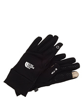 The North Face - Women's Etip Glove