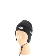 The North Face - Windstopper High Point Hat