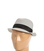 Laundry by Shelli Segal - Fedora Self Band