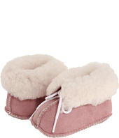 Minnetonka Kids - Genuine Sheepskin Bootie (Infant/Toddler)