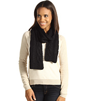 The North Face - Cable Fish Scarf