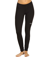 The North Face - Women's GTD Tight