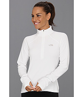 The North Face - Women's TKA 80 Hybrid 1/2 Zip
