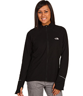 The North Face - Women's TKA 80 Full Zip