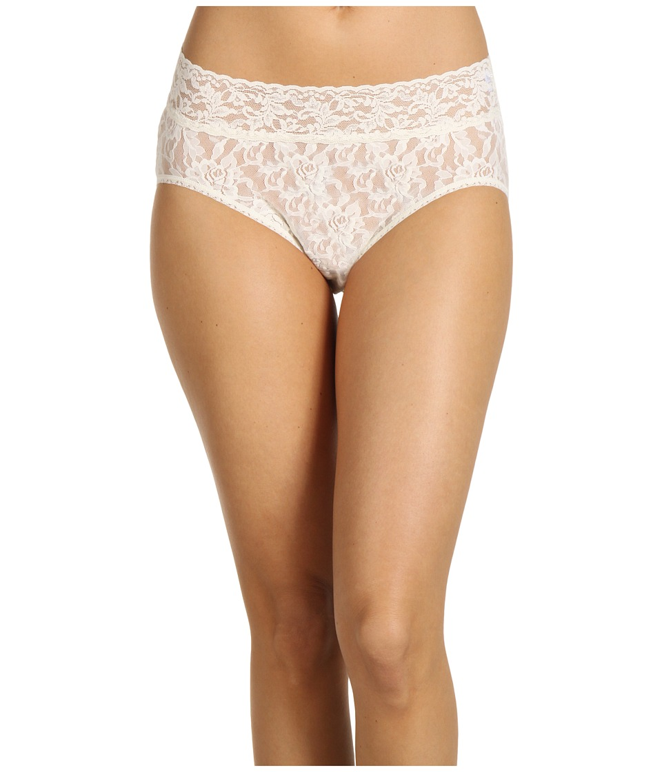 Hanky Panky - Signature Lace French Bikini