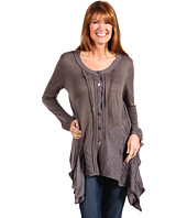 Lumiani International Collection - Laur Cardigan Sweater