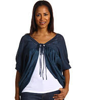 Lumiani International Collection - Shanny Cardigan