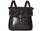 The Sak Ventura Backpack