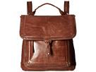 The Sak Ventura Backpack (Teak)