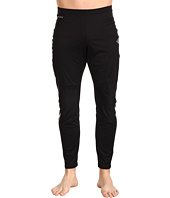 The North Face - Men's Apex ClimateBlock Tight AVMF