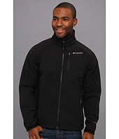 Columbia - Ascender™ II Softshell
