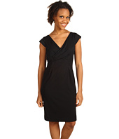 Anne Klein - Shift Dress