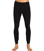 The North Face - Men's Momentum Tight