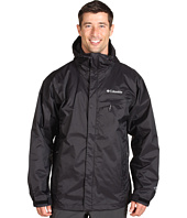 Columbia - Watertight™ Rain Jacket