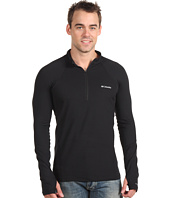 Columbia - Baselayer Midweight L/S Half Zip
