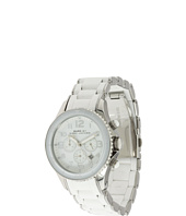 Marc by Marc Jacobs - MBM2545 - Rock Chronograph