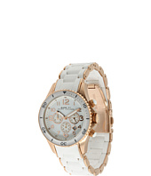 Marc by Marc Jacobs - MBM2547 - Rock Chronograph
