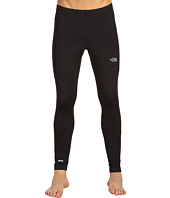 The North Face - Men's GTD Tight Fall 2011