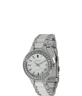 DKNY - Quartz Dial Watch - NY8139