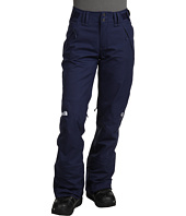 The North Face - Women's Thunderstruck Pant