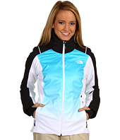 The North Face - Women's Geneve Jacket