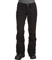 The North Face - Women's Brinkler Stretch Pant
