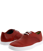 Cole Haan - Lunar Coos 3 Eye Ox