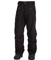 The North Face - Men's Freedom Insulated Pant