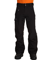 The North Face - Men's Freedom Pant