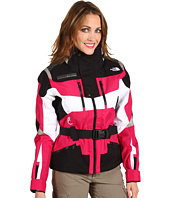 The North Face - Women's ST Selena Jacket Fall 2011