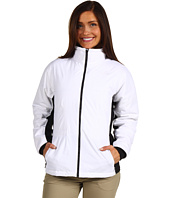 The North Face - Women's ST Tuolumne Down Jacket