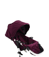 Baby Jogger - City Select Second Seat Kit SP11