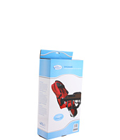 Baby Jogger - HyChair SP11