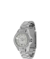 Fossil - Small Riley - ES2879