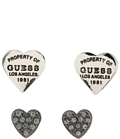 GUESS - 179177-21