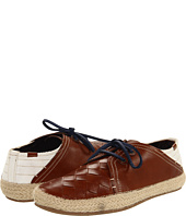 Cole Haan - Shaw 2 Eye Ox