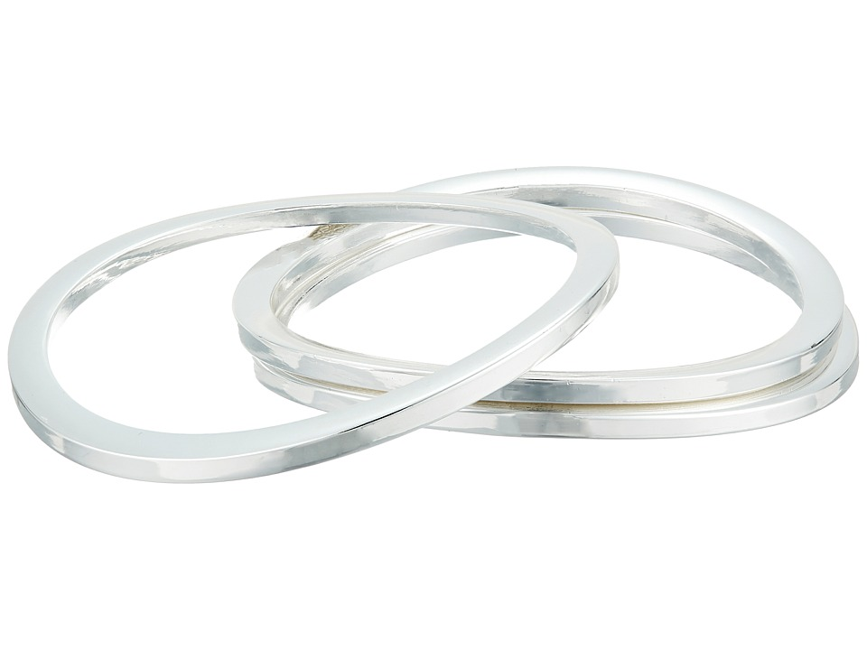GUESS 82073142 Silver Bracelet