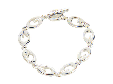 GUESS 86093842 - Silver