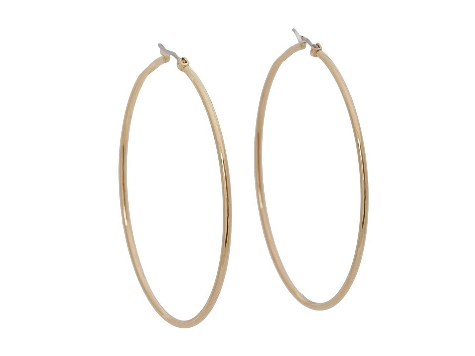 GUESS - 84069330 (Gold) Earring