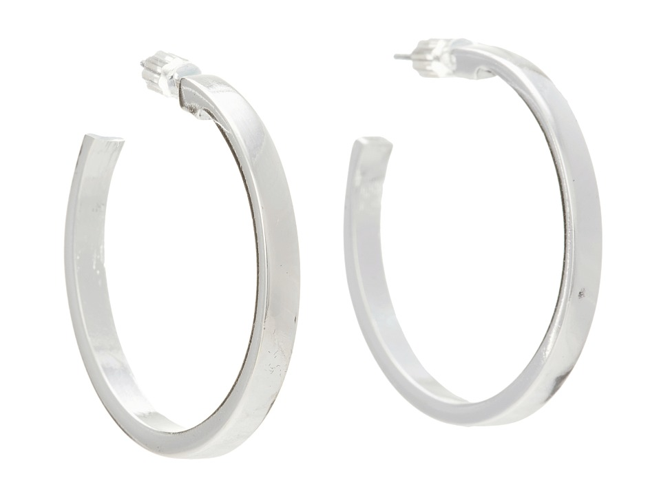 GUESS - 84198942 (Silver) Earring