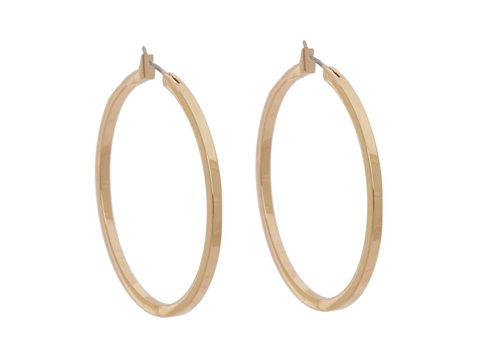 GUESS - 84096930 (Gold) Earring
