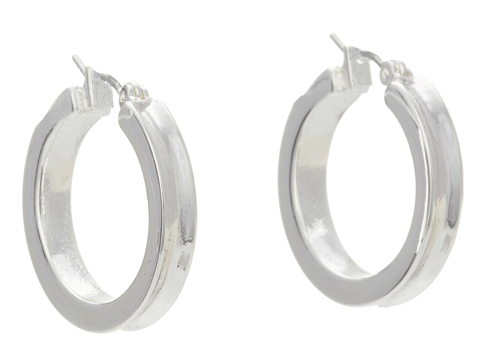 GUESS - 84201542 (Silver) Earring